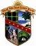 City of Palm Beach Gardens crest