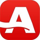 AARP icon