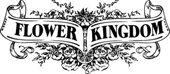 Flower Kingdom logo
