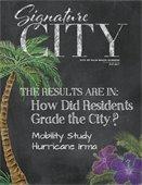 Signature City Magazine