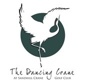The Dancing Crane Restaurant