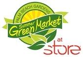 greenmarket-store