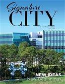 signature city