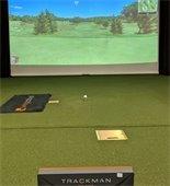 Simulator Setup