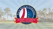 12th annual mayor's veterans golf classic
