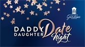 24th annual daddy daughter date night