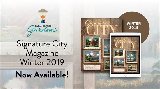 signature city magazine winter 2019 now available
