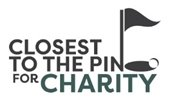 Closest to the Pin for Charity.