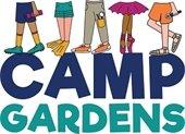 Camp Gardens.