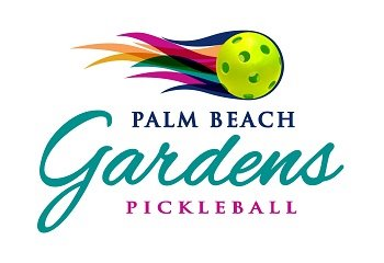 Palm Beach Gardens Pickleball
