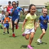Palm Beach Gardens Youth Summer Camps