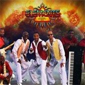 elements community concert series