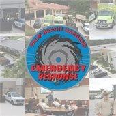 palm beach gardens emergency response teams