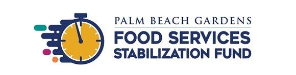 Food Services Stabilization Fund