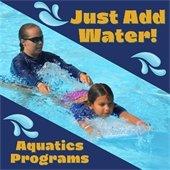 palm beach gardens aquatics programs