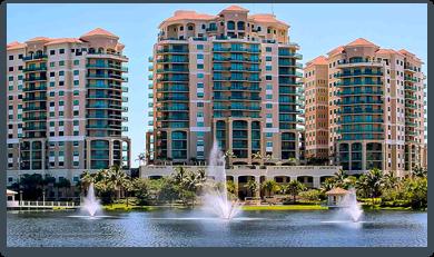 Palm Beach Gardens Fl Official Website Official Website