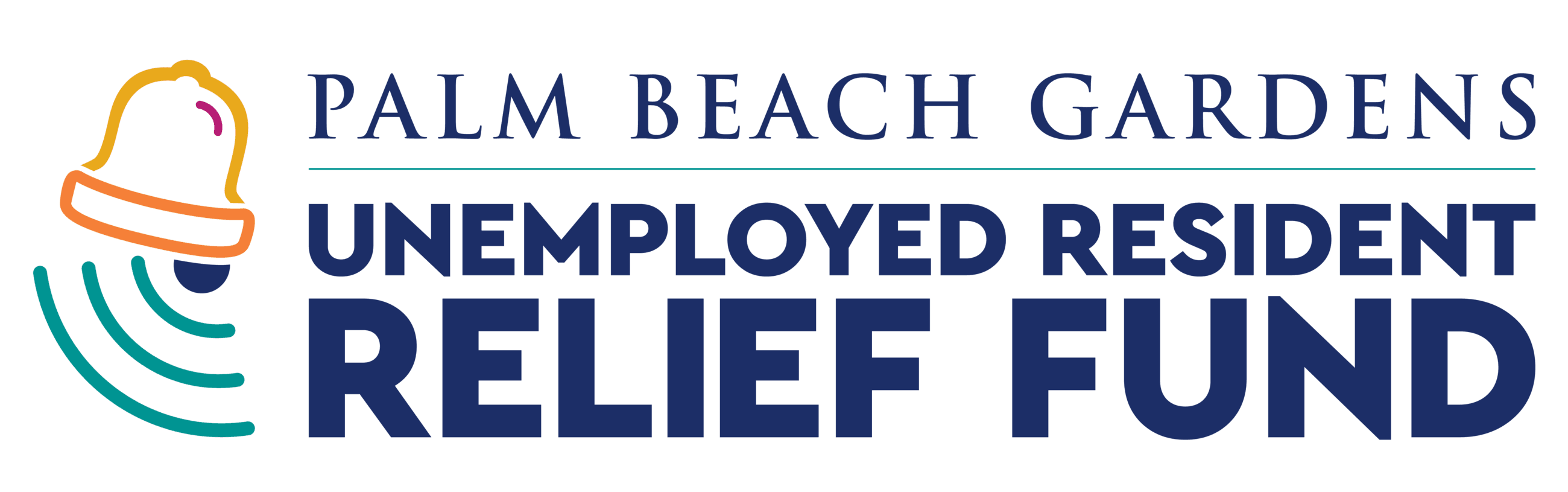 Unemployed Resident Relief Fund