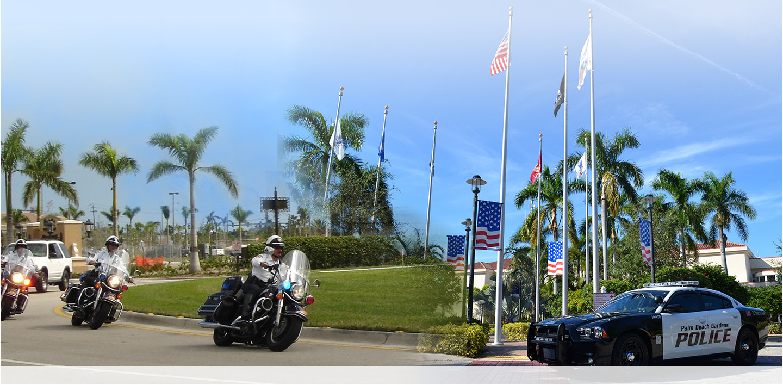 Evergrene Palm Beach Gardens
