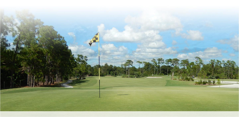Dress Code | Palm Beach Gardens, FL - Official Website