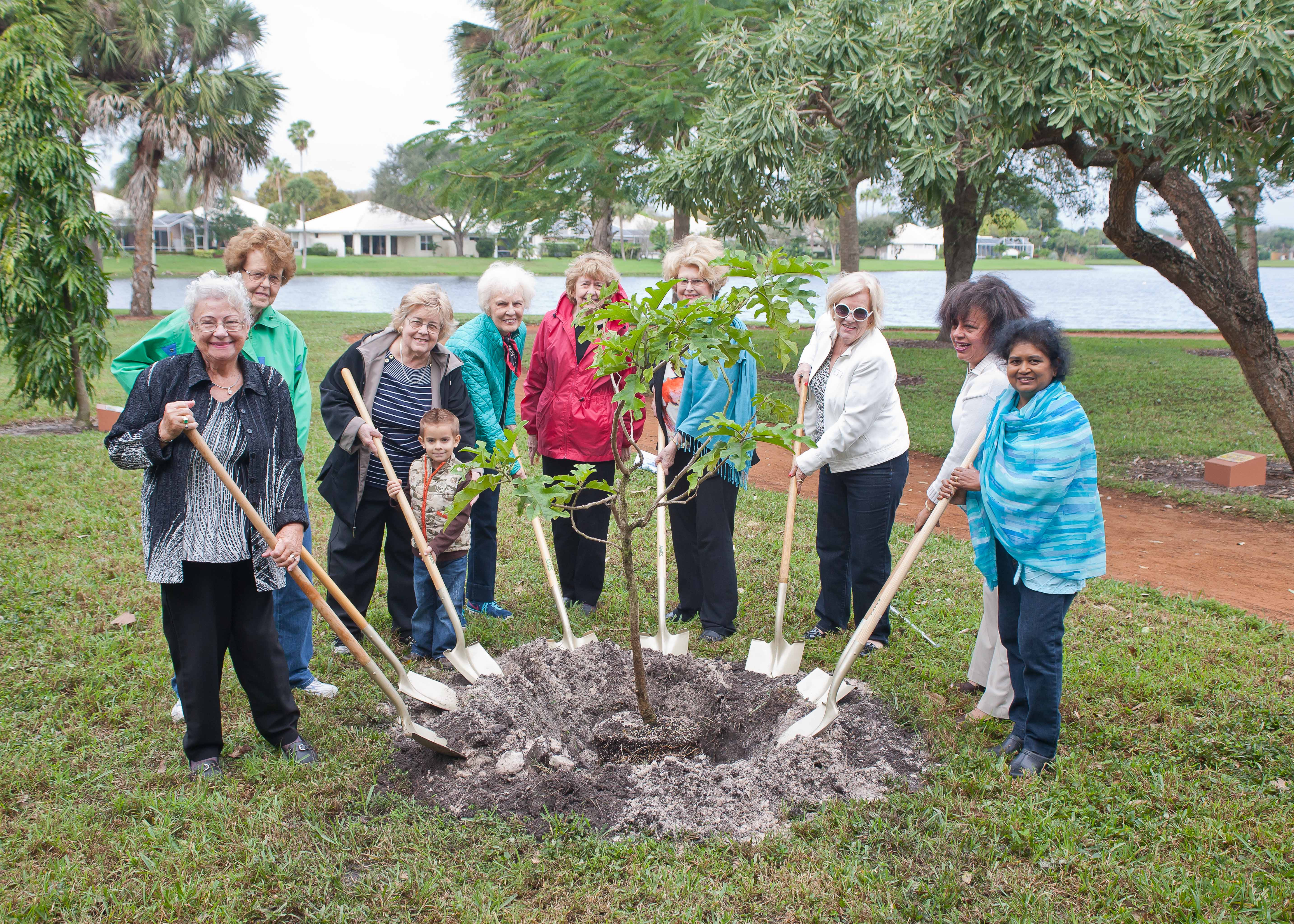 arbor_day_2015a