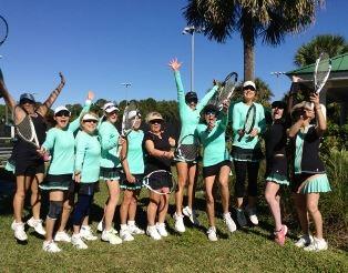Tennis leagues palm beach gardens fl official website - Palm beach gardens tennis center ...