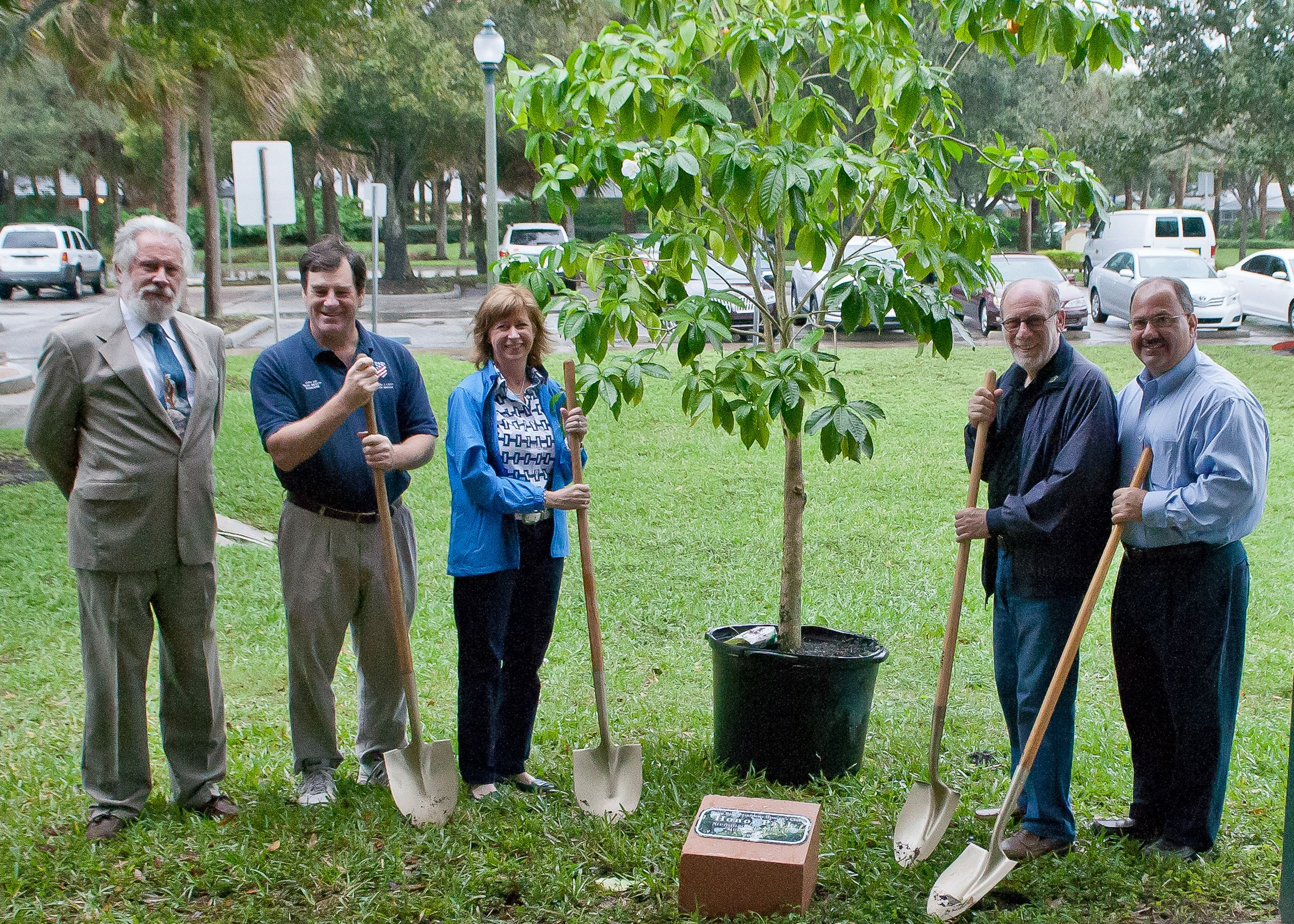 Arbor Day 2016a