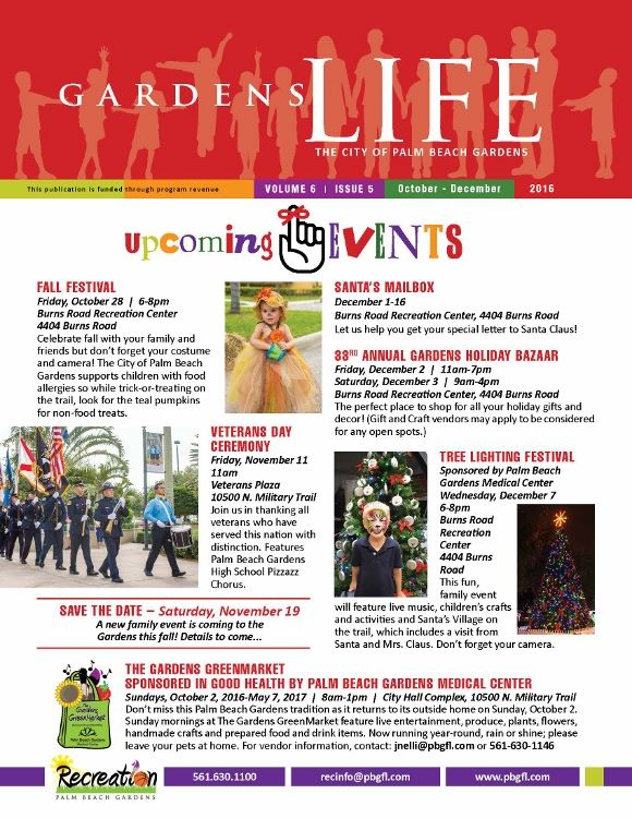 Gardens Life Oct-Dec 2016 - pg 1