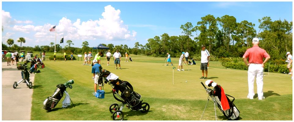 Spring Break Camps | Palm Beach Gardens, FL - Official Website
