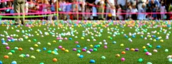 Easter-Egg-Hunt