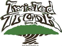 Twisted Trunk-FINAL