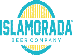 Islamorada Beer Company-FINAL2