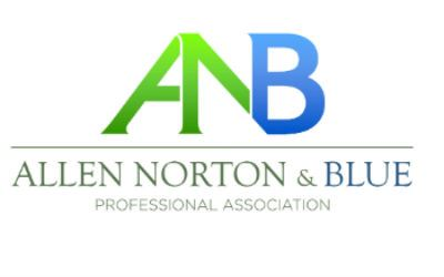 Alan Norton and Blue Professional Association.