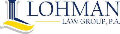 Lohman Law Group, P.A.
