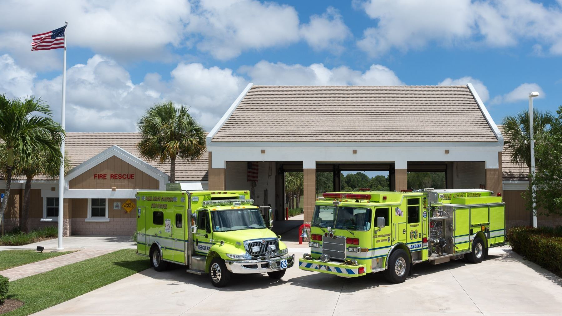 Fire station locations palm beach gardens fl official website for Fire in palm beach gardens today