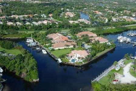 Community Palm Beach Gardens Fl Official Website
