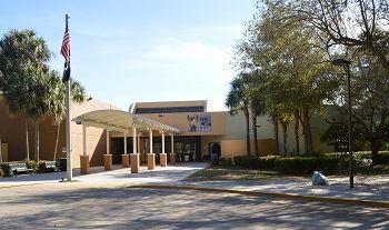 Palm beach gardens fl official website - Palm beach gardens recreation center ...
