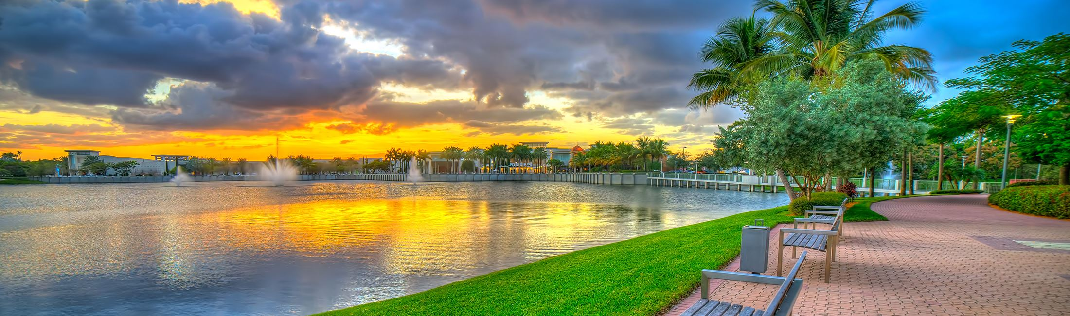 Palm Beach Gardens, FL - Official Website