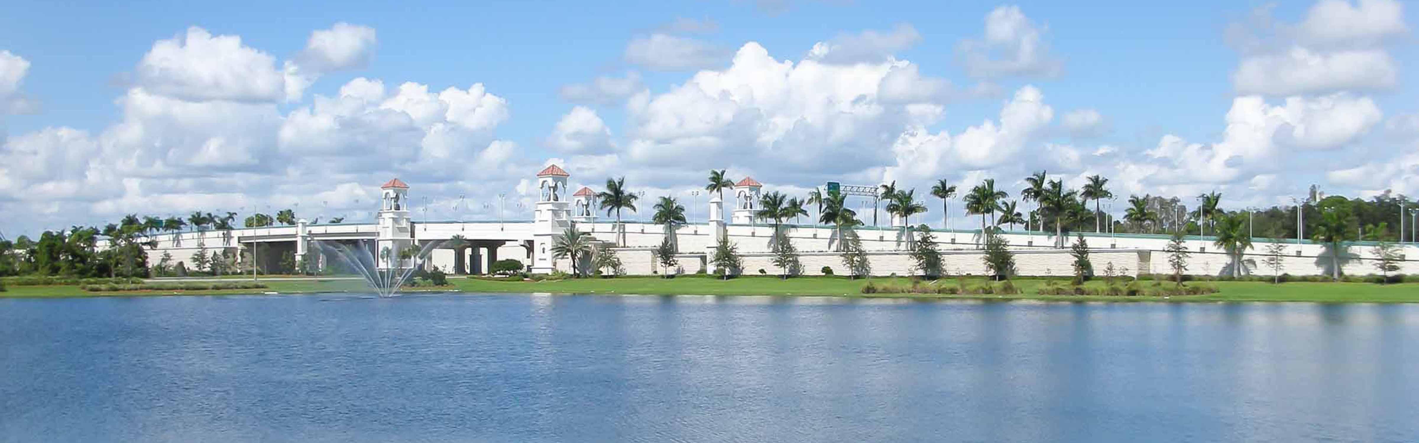 Planning zoning palm beach gardens fl official website - Palm beach gardens property appraiser ...