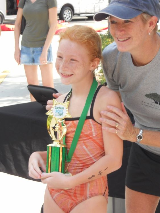 Splash and Dash 2015 (136)