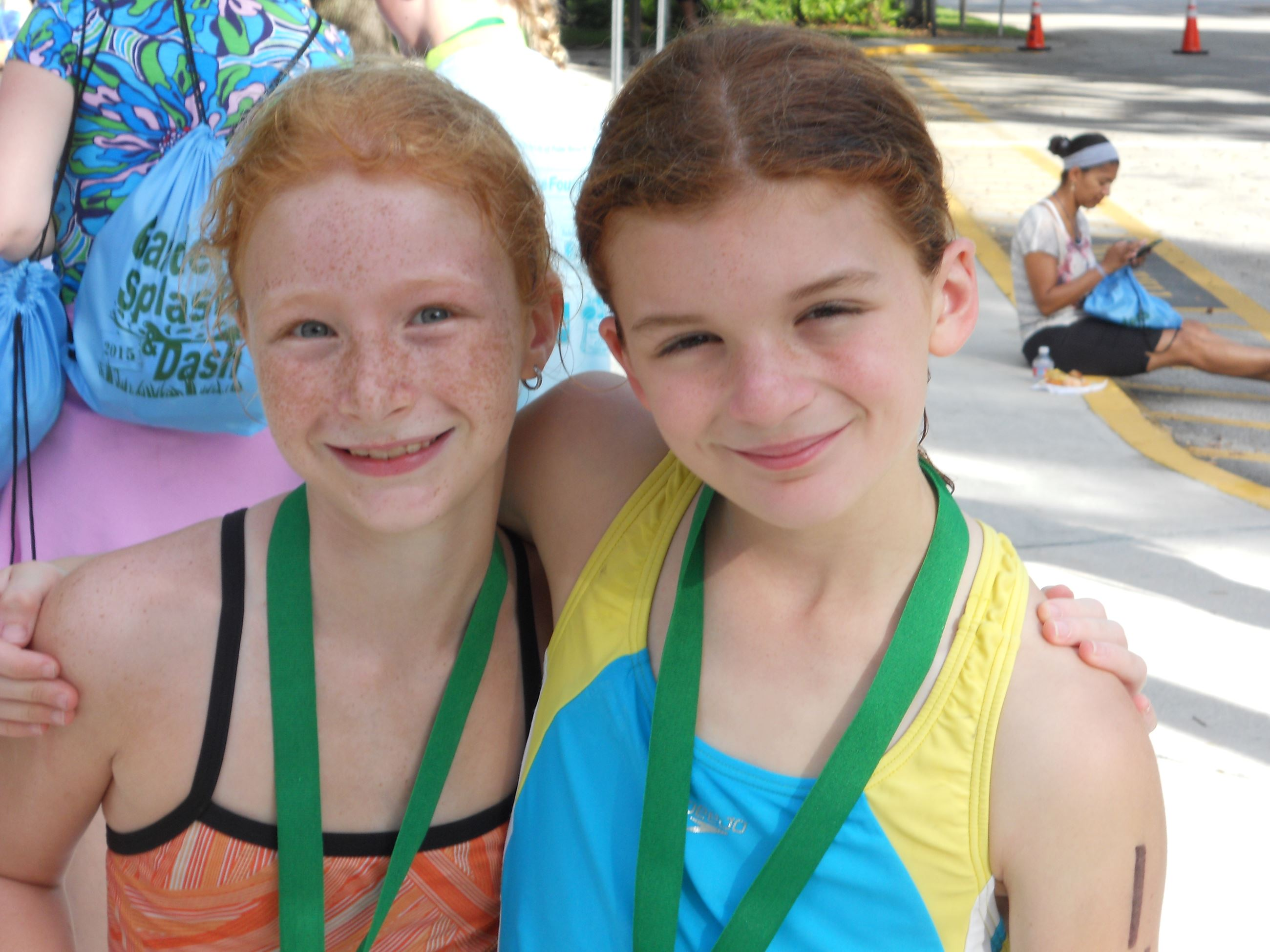 Splash and Dash 2015 (19)