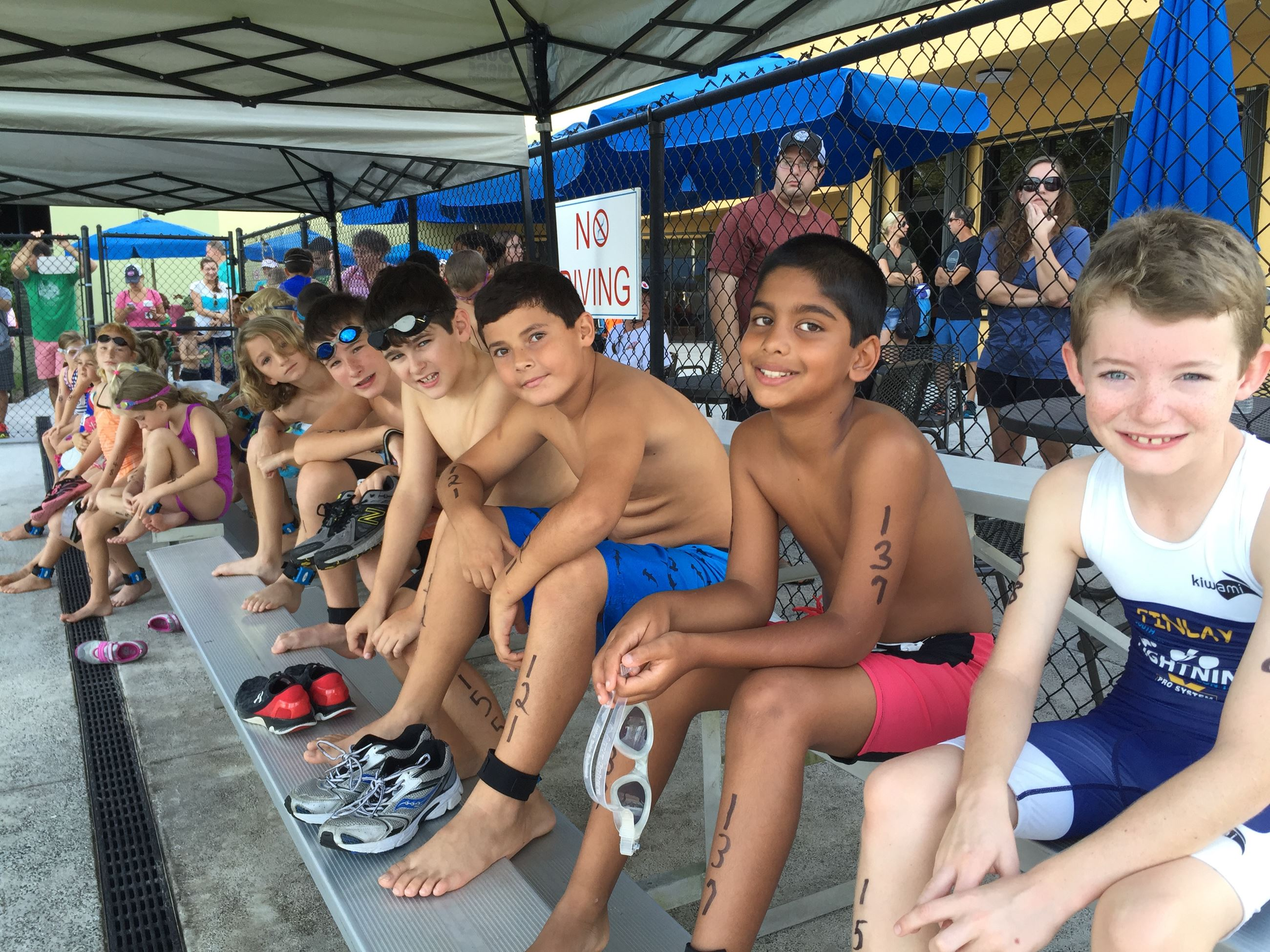 Splash and Dash 2015 (36)