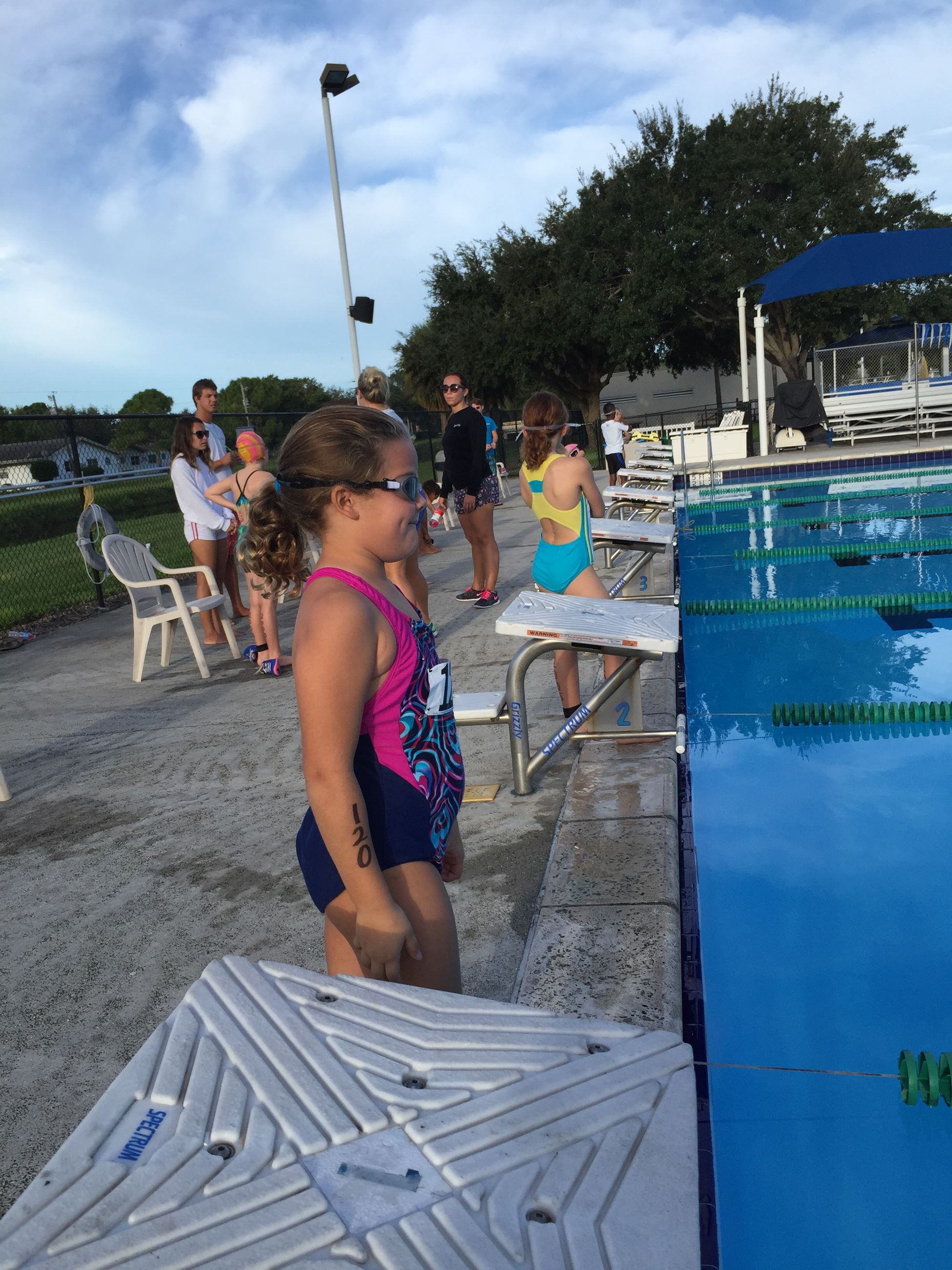 Splash and Dash 2015 (79)
