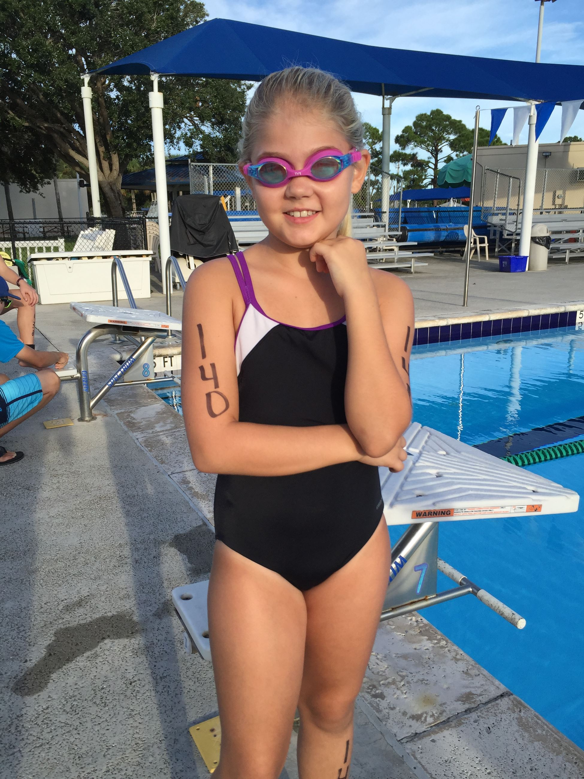 Splash and Dash 2015 (80)