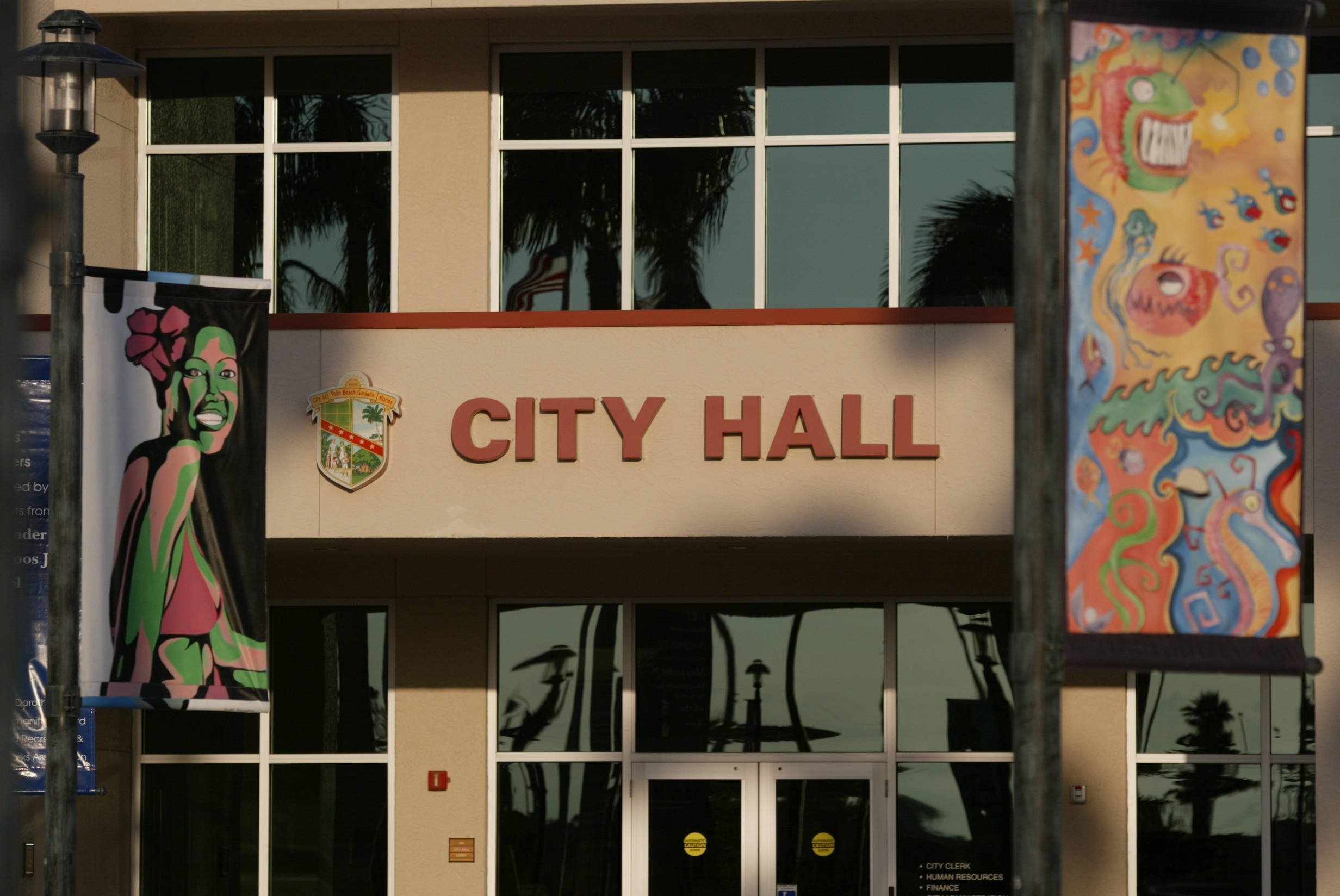 city hall sign.jpg