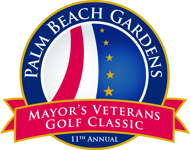 PBG Mayor Golf Classic logo-4C_2016.jpg